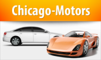 Chicago-Motors