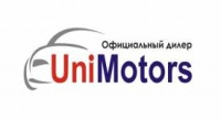 United-Motors Autodealer